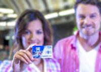 Megjelent az új Budapest Guide és Card katalógus