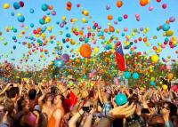 Kormányzati támogatással indulhat újra a fesztiválszektor