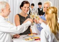 UNICEO: a céges rendezvények száma nem csökken